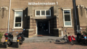 Company Address Amsterdam - Business and Postal Addresses - Wilhelminalaan 1 • Purmerend